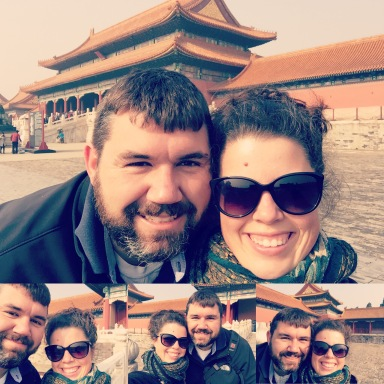 forbidden-city-selfie