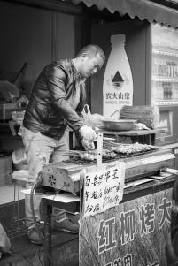 streetfood-hutongs2