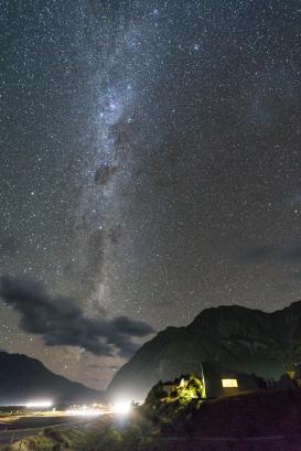 MountCookStars.jpg